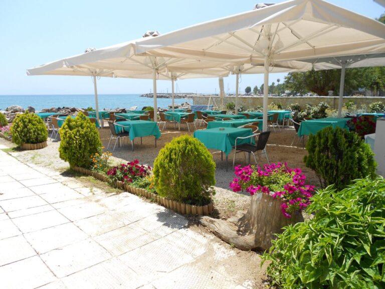 hotel-aggelos-002-1-1024x768