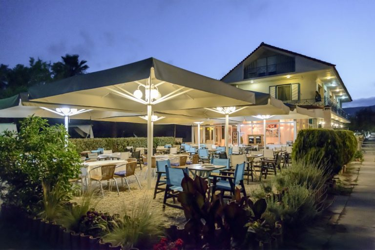 aggelos hotel restaurant 2021 (12)
