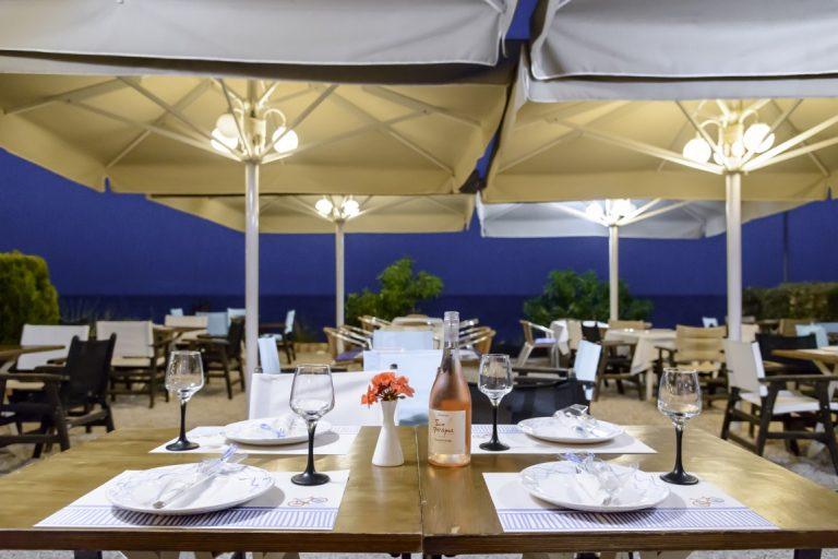 aggelos hotel restaurant 2021 (13)