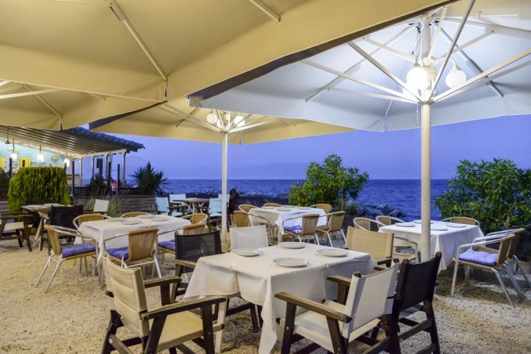 aggelos hotel restaurant 2021 (15)