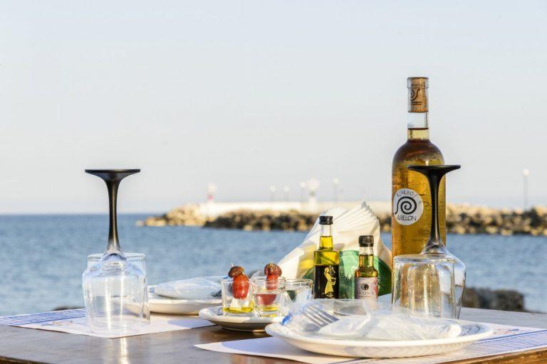aggelos hotel restaurant 2021 (6)